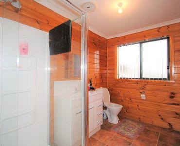 property image 330757