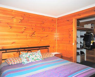 property image 330755