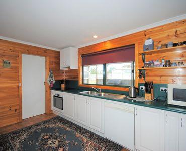 property image 330753