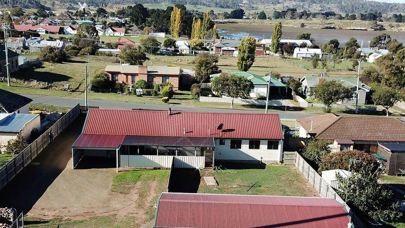 property image 330763