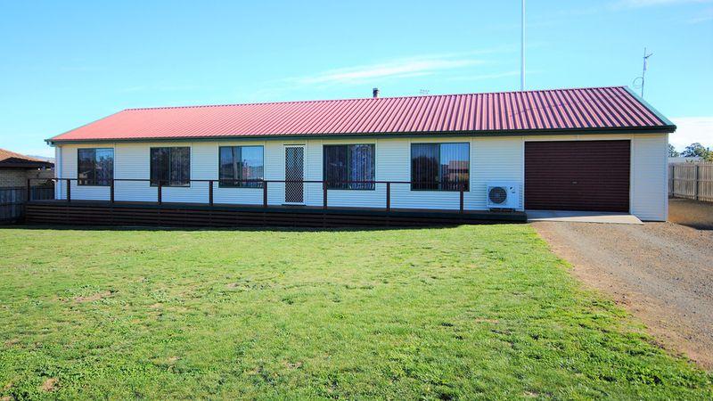 property image 330749