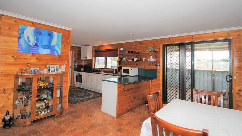 property image 330752