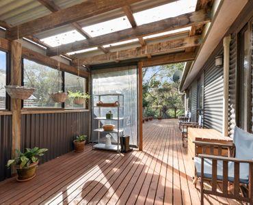 property image 331408