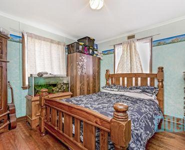 property image 331662