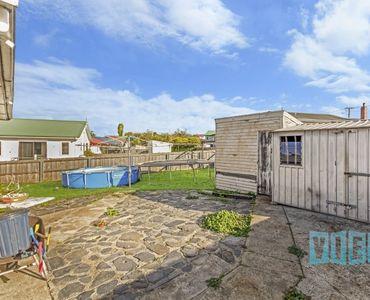 property image 331665