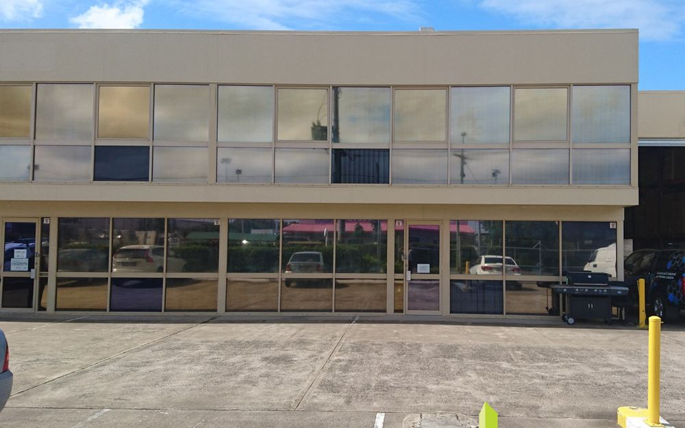 Commercial office in the Heart of Geebung