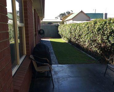 property image 332334