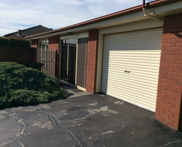 property image 332331