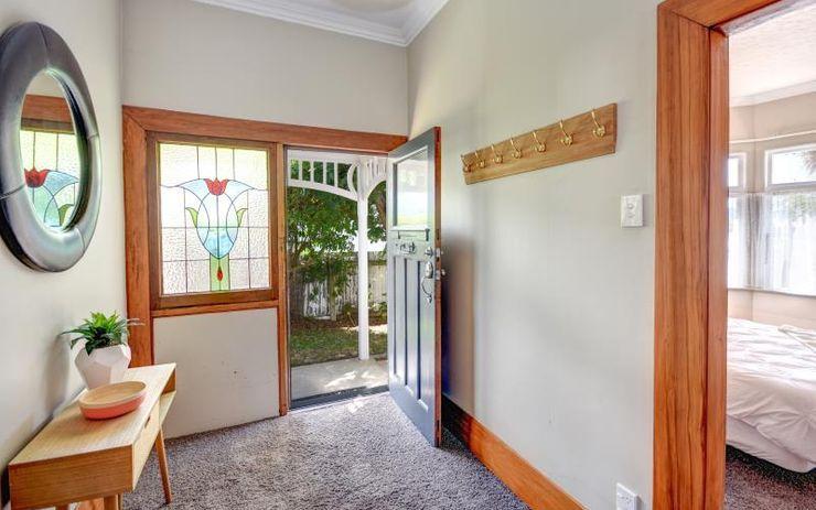 Fantastic Three Bedroom Home