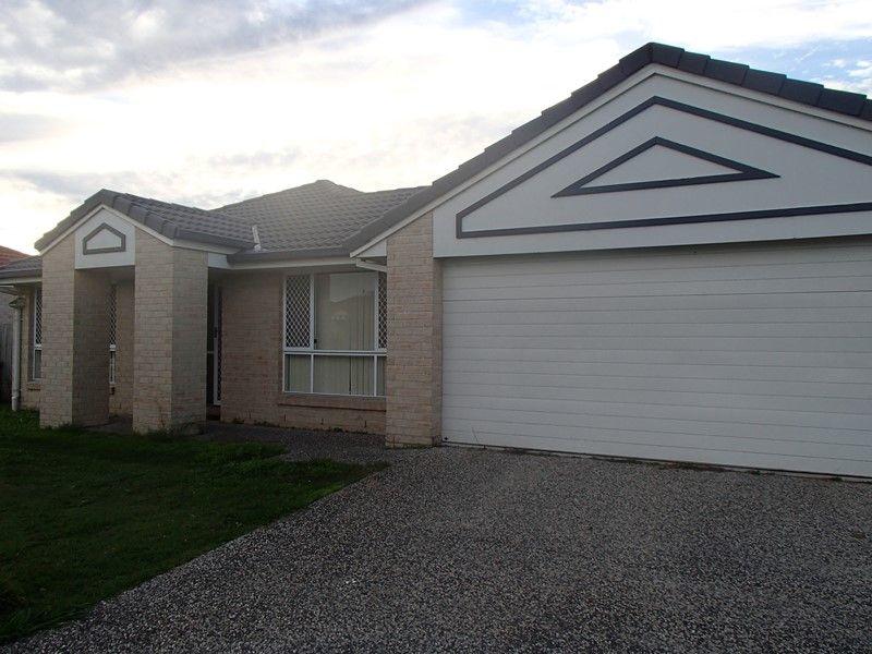 property image 333275