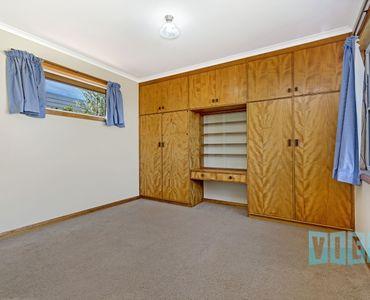 property image 333755