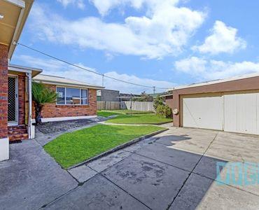 property image 333761