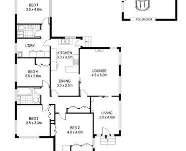 property image 333763