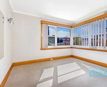 property image 333758