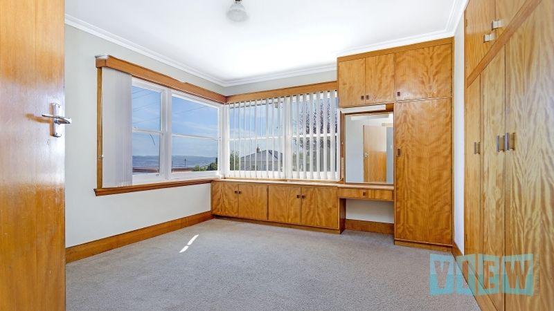 property image 333753
