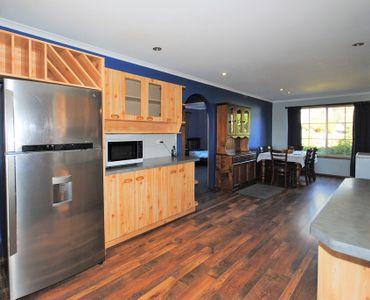 property image 334721