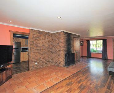 property image 334720