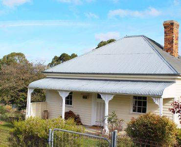 property image 334772