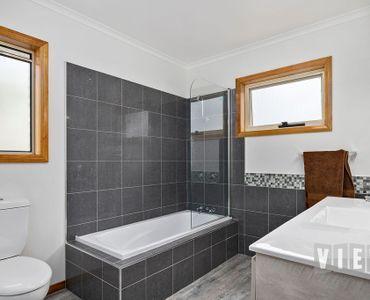property image 334850