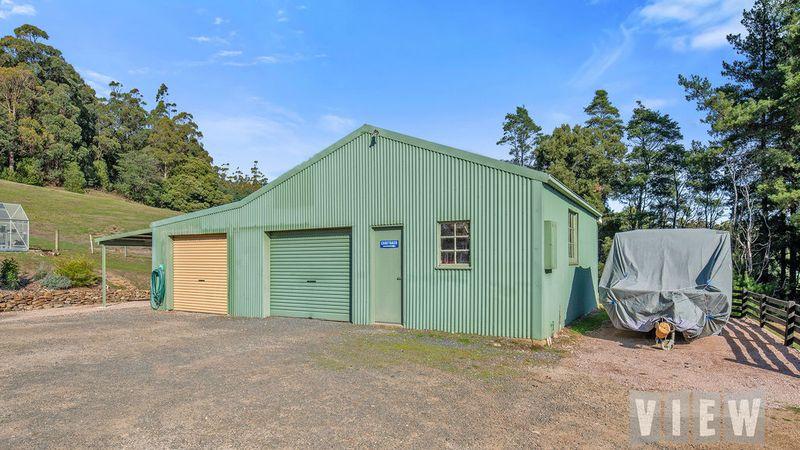 property image 334858