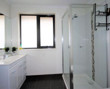 property image 336372