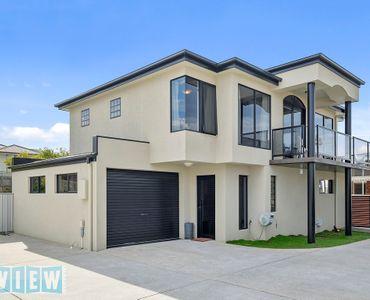 property image 336442