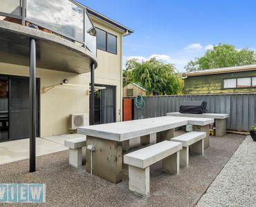 property image 336454