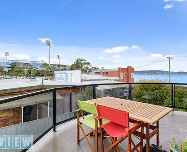 property image 336449