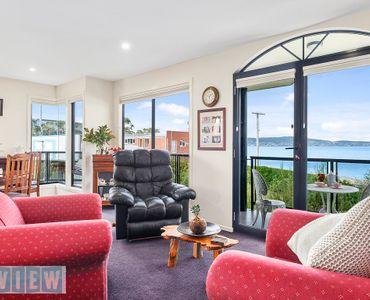 property image 336444