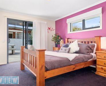 property image 336451