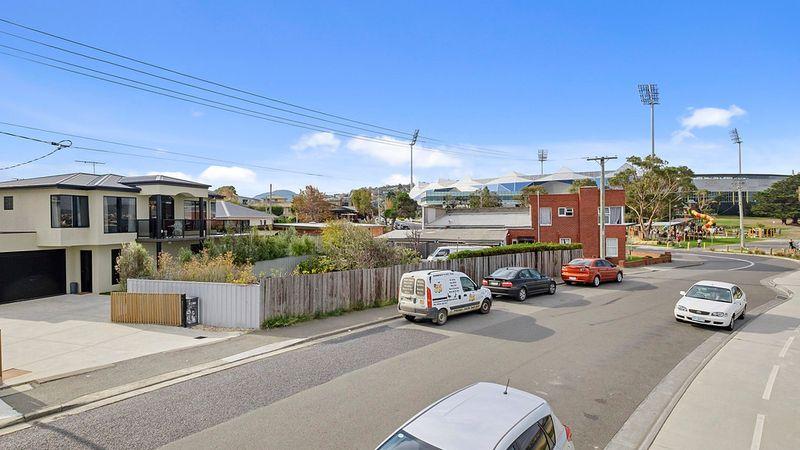 property image 336455