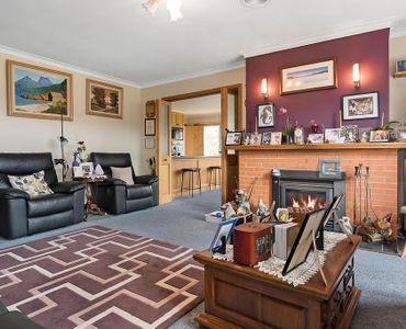 property image 337414