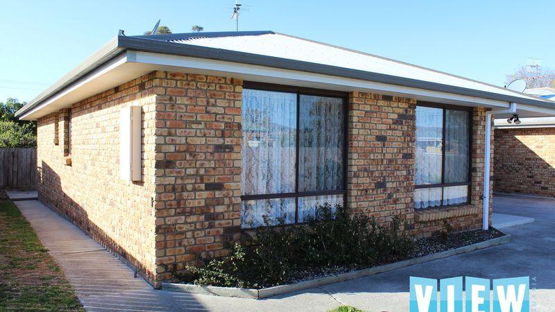 property image 340289