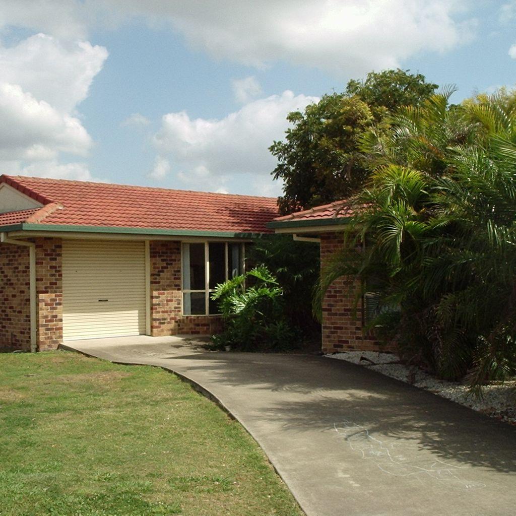 property image 341413