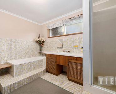 property image 342218