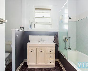 property image 342765