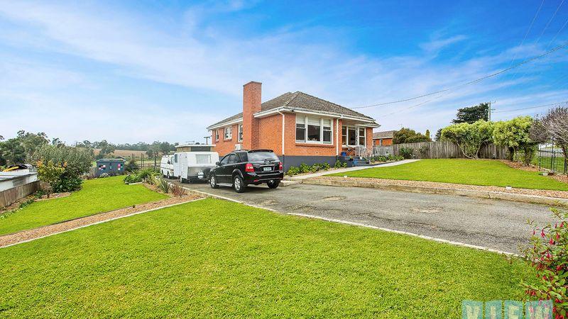 property image 342768