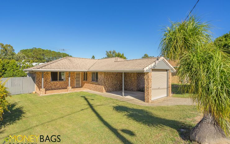 Location, Modern, Renovated, Great Yard, Air Con