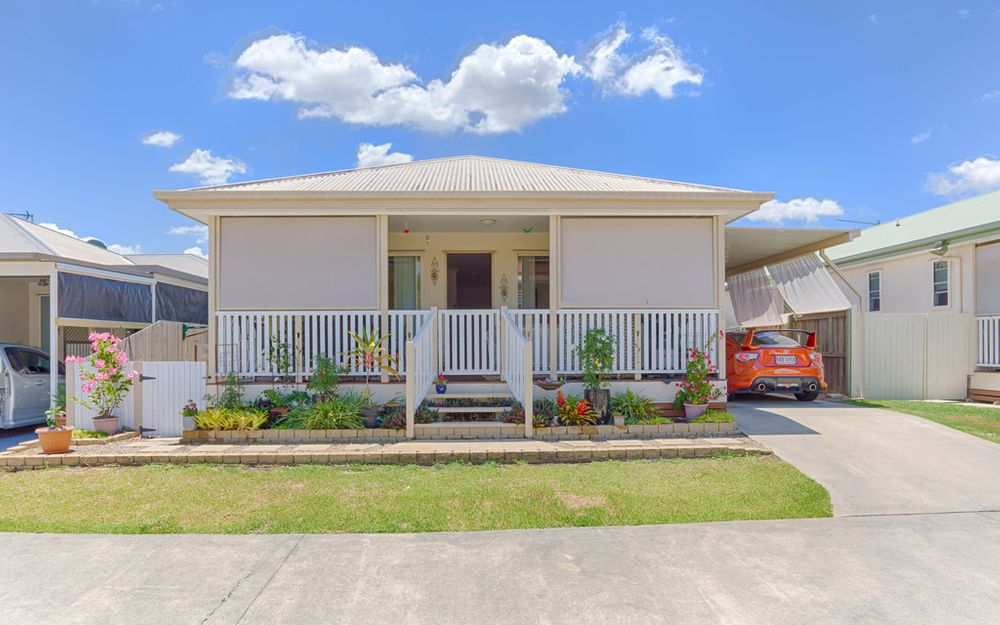Cooroy Village Price Reduction!
