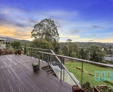 property image 353589