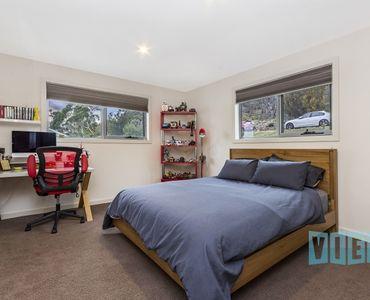 property image 353593