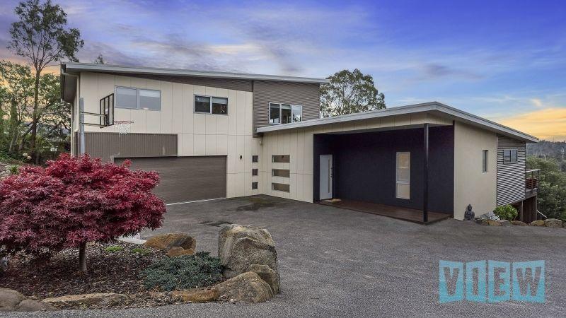 property image 353583