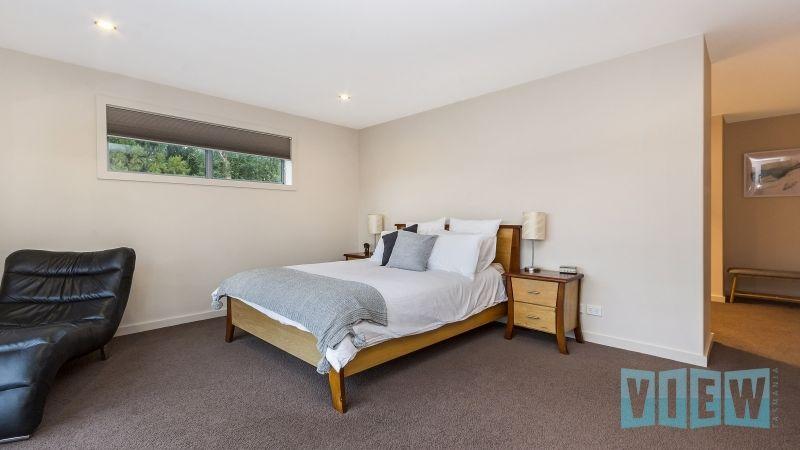 property image 353591
