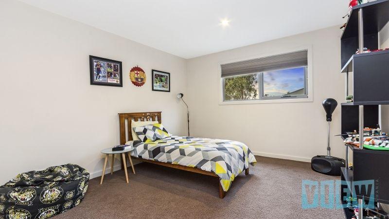 property image 353594