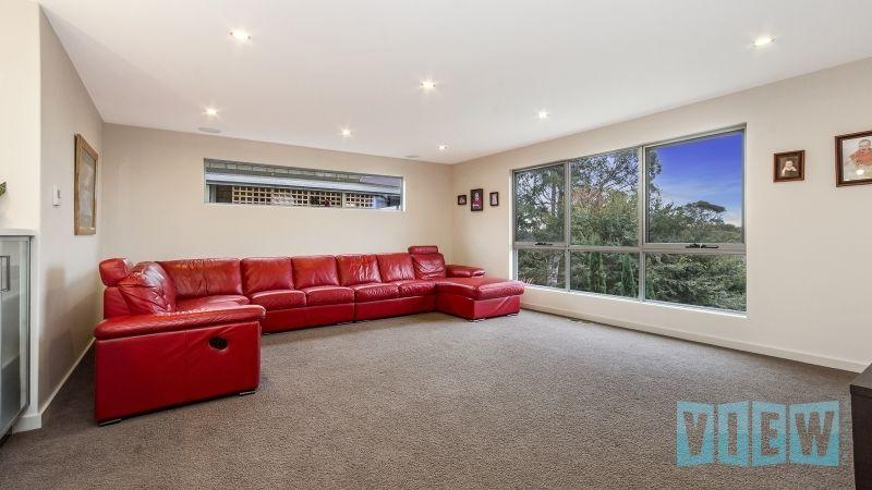 property image 353588