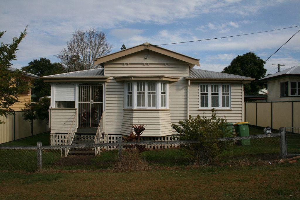property image 354176