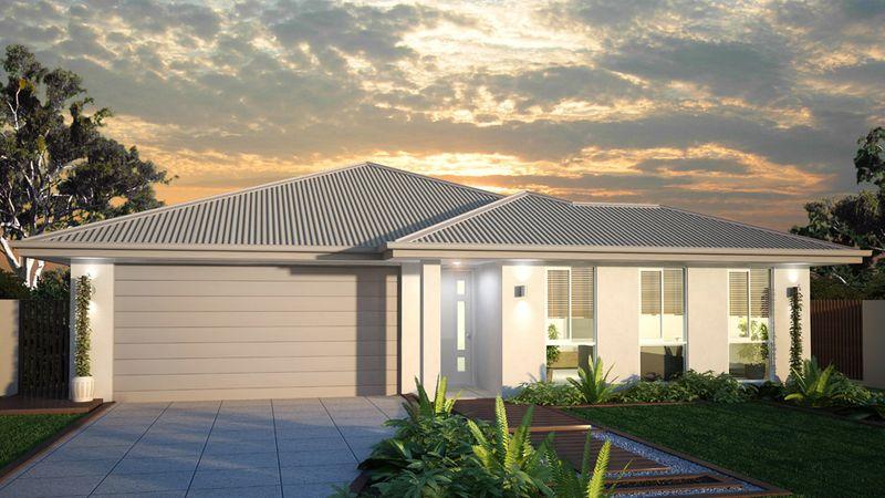 property image 354309