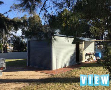 property image 354481
