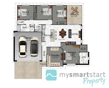 property image 354550