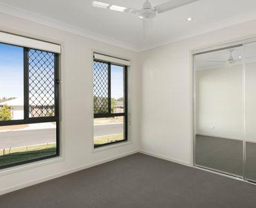 property image 354545